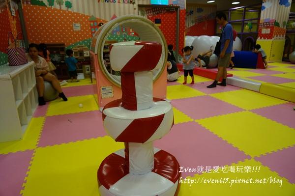 中壢中原遊戲愛樂園DSC02158-015