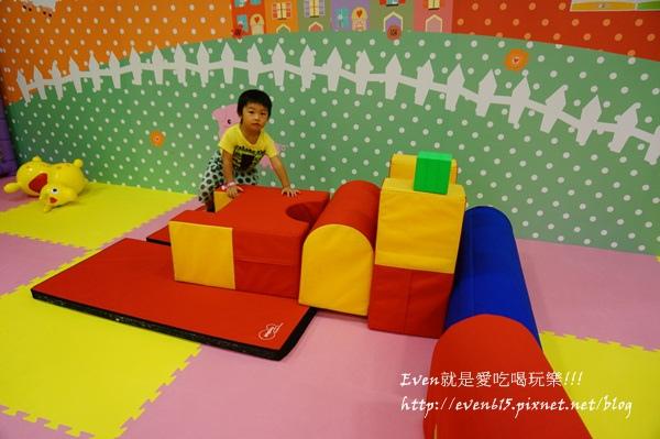 中壢中原遊戲愛樂園DSC02166-020