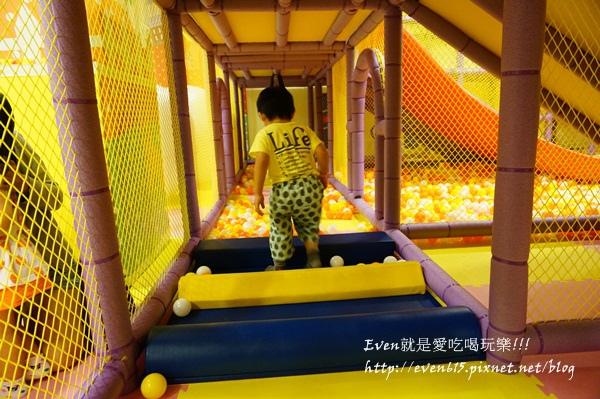 中壢中原遊戲愛樂園DSC02177-028