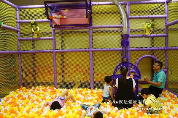 中壢中原遊戲愛樂園DSC02179-030