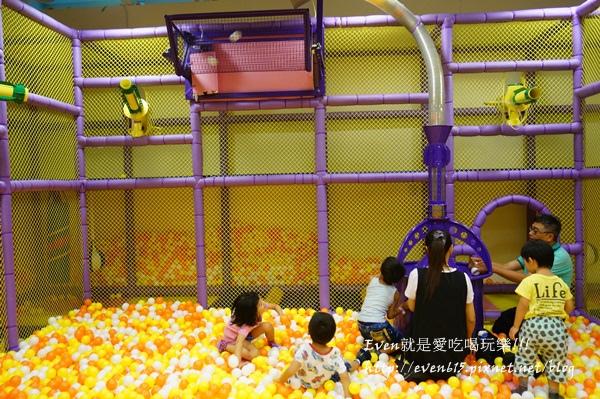 中壢中原遊戲愛樂園DSC02178-029