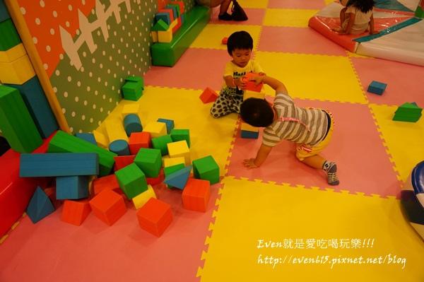 中壢中原遊戲愛樂園DSC02189-040