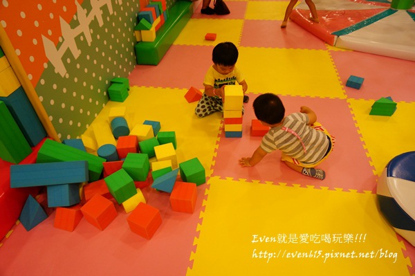 中壢中原遊戲愛樂園DSC02190-041