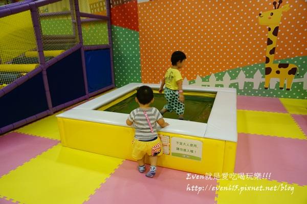 中壢中原遊戲愛樂園DSC02194-044
