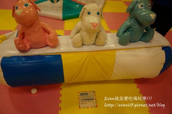 中壢中原遊戲愛樂園DSC02205-052