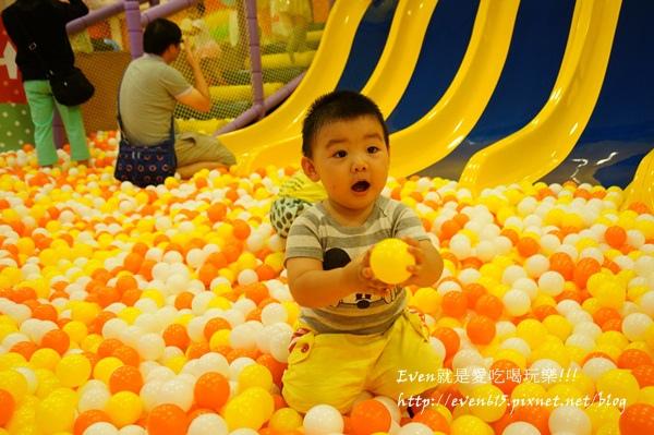 中壢中原遊戲愛樂園DSC02206-053