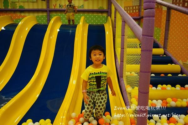 中壢中原遊戲愛樂園DSC02224-066