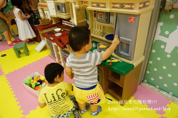 中壢中原遊戲愛樂園DSC02234-074