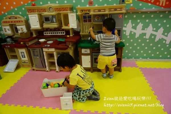 中壢中原遊戲愛樂園DSC02236-076