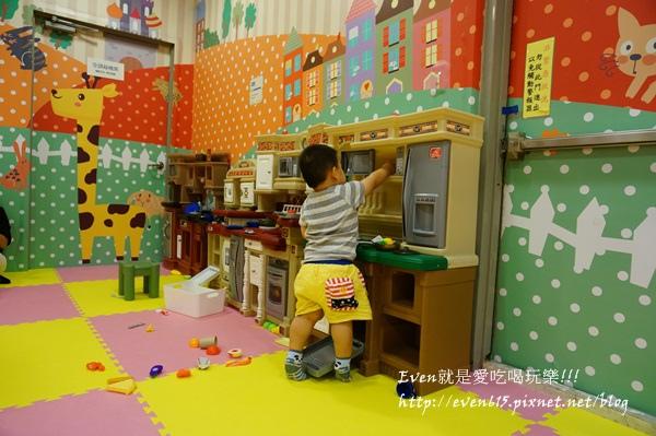 中壢中原遊戲愛樂園DSC02245-084