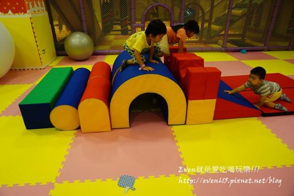 中壢中原遊戲愛樂園DSC02246-085