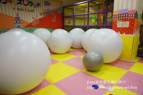 中壢中原遊戲愛樂園DSC02251-090