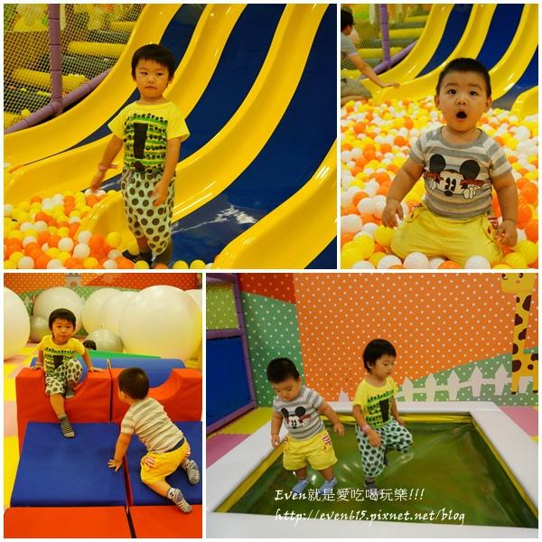 中壢中原遊戲愛樂園DSC02258-098