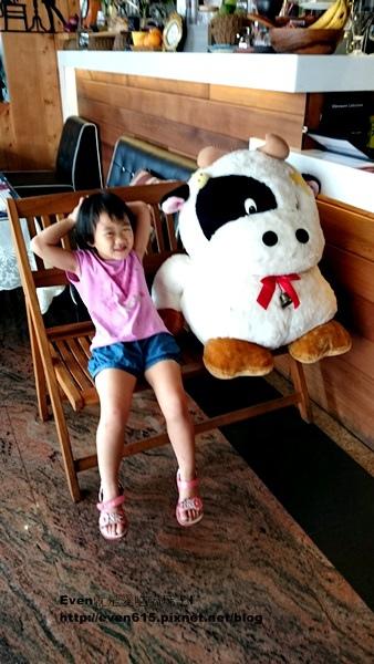 台中O-BAR16-20150718.JPG