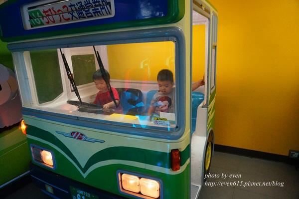台北兒童樂園.科教館20150927-DSC02285.JPG