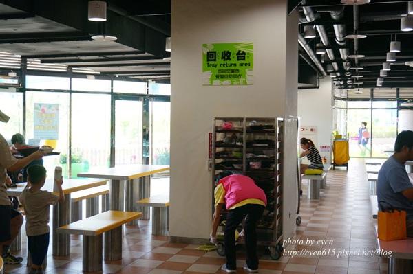 台北兒童樂園.科教館20150927-DSC02289.JPG