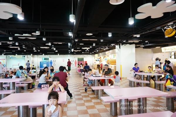 台北兒童樂園.科教館20150927-DSC02290.JPG