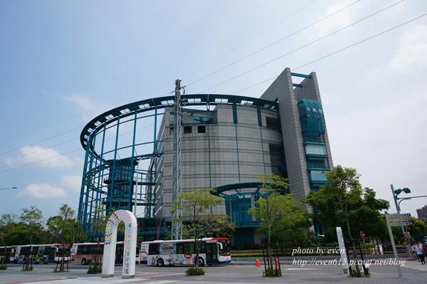 台北兒童樂園.科教館20150927-DSC02293.JPG