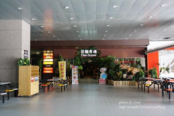 台北兒童樂園.科教館20150927-DSC02295.JPG