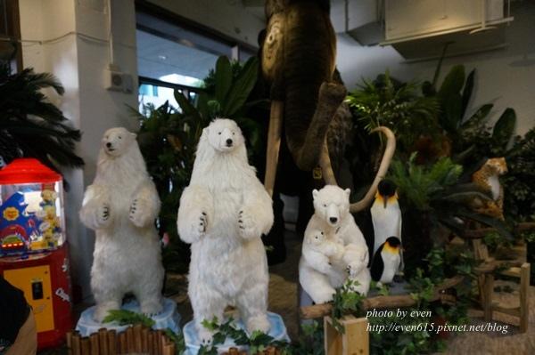 台北兒童樂園.科教館20150927-DSC02299.JPG