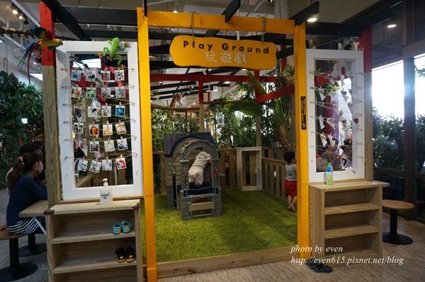 台北兒童樂園.科教館20150927-DSC02297.JPG