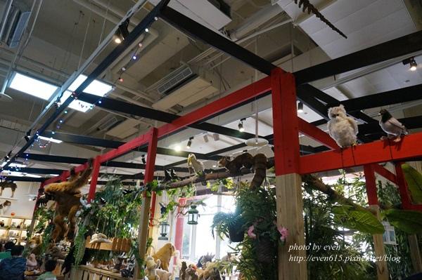 台北兒童樂園.科教館20150927-DSC02301.JPG