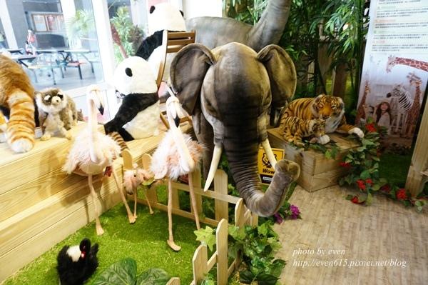 台北兒童樂園.科教館20150927-DSC02313.JPG
