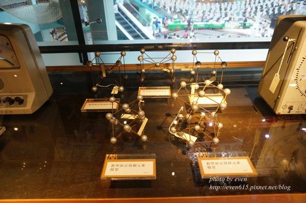 台北兒童樂園.科教館20150927-DSC02359.JPG