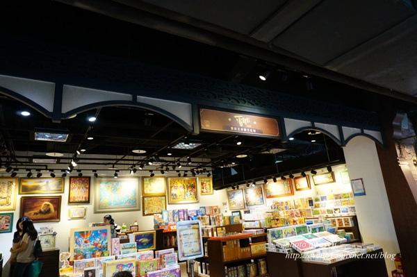 台北兒童樂園.科教館20150927-DSC02356.JPG