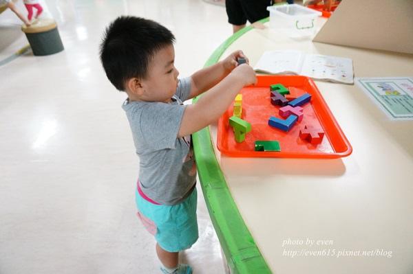 台北兒童樂園.科教館20150927-DSC02373.JPG