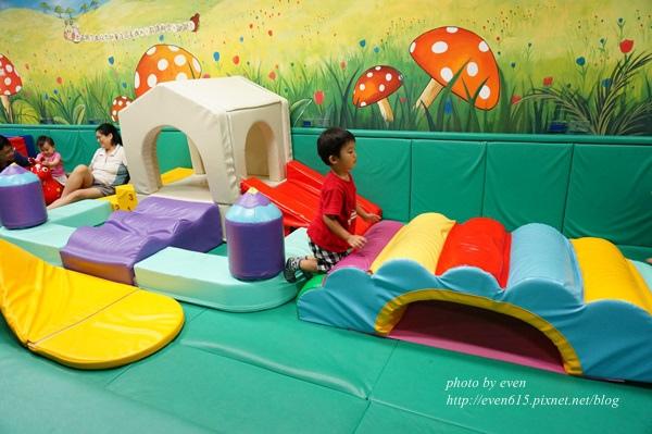 台北兒童樂園.科教館20150927-DSC02378.JPG