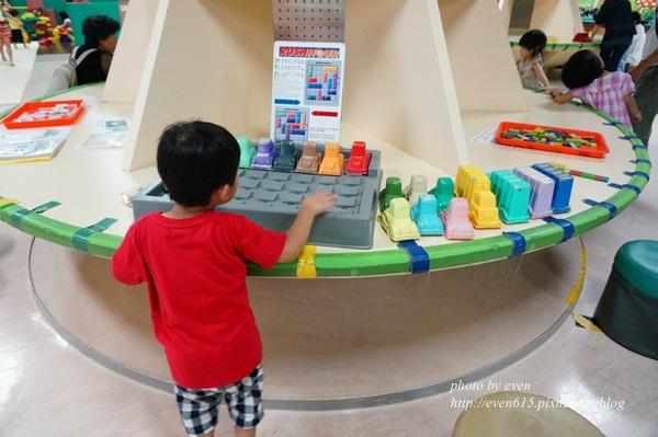台北兒童樂園.科教館20150927-DSC02375.JPG