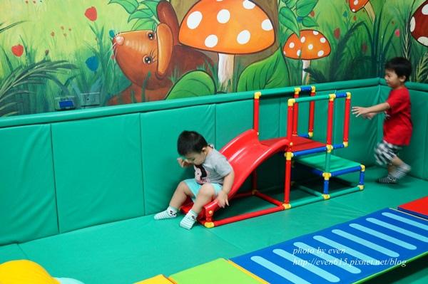 台北兒童樂園.科教館20150927-DSC02380.JPG
