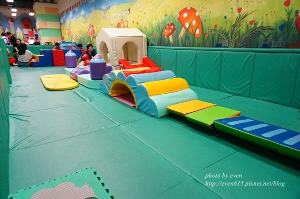 台北兒童樂園.科教館20150927-DSC02382.JPG