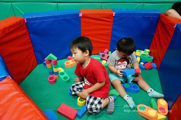 台北兒童樂園.科教館20150927-DSC02385.JPG