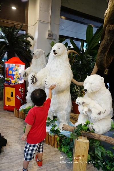 台北兒童樂園.科教館20150927-DSC02389.JPG