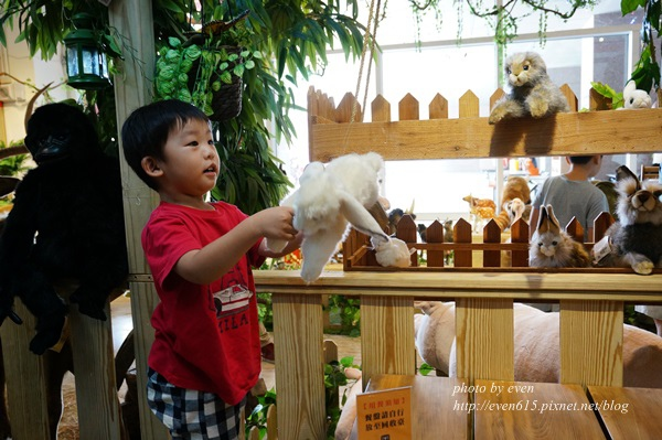 台北兒童樂園.科教館20150927-DSC02395.JPG