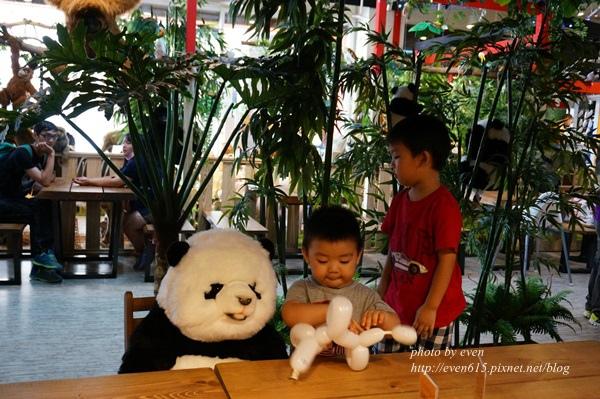 台北兒童樂園.科教館20150927-DSC02403.JPG
