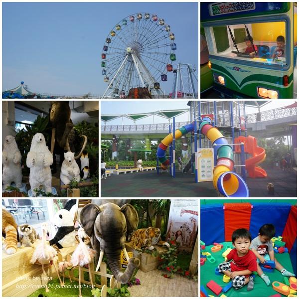 台北兒童樂園.科教館20150927-DSC02405.JPG