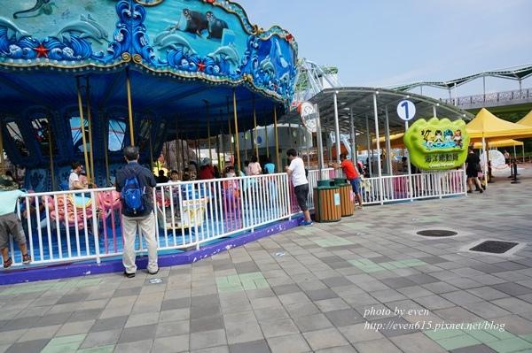 台北兒童樂園.科教館20150927-DSC02260.JPG