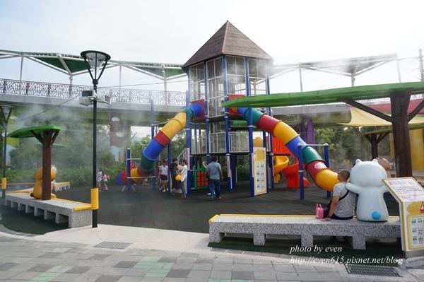 台北兒童樂園.科教館20150927-DSC02261.JPG