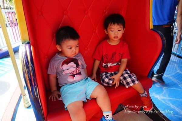 台北兒童樂園.科教館20150927-DSC02271.JPG