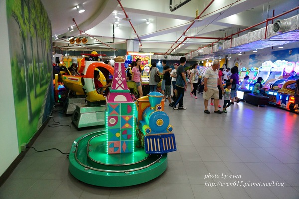 台北兒童樂園.科教館20150927-DSC02276.JPG