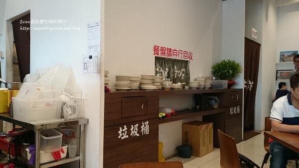 林口牛角坡炒麵DSC_0015_5-20150919