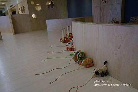 二訪木樂地013-20151031.JPG