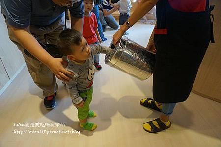 二訪木樂地021-20151024.JPG