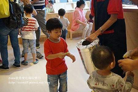 二訪木樂地022-20151024.JPG