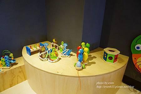 二訪木樂地062-20151101.JPG