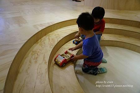 二訪木樂地133-20151101.JPG