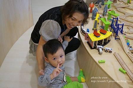 二訪木樂地155-20151101.JPG